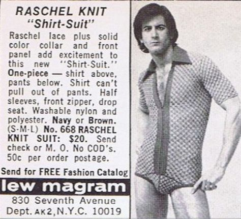 Disturbing-Fashion-of-the-'70s-9