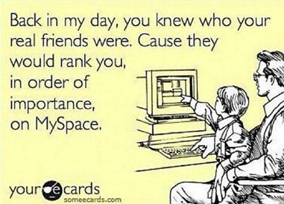 myspace-friends