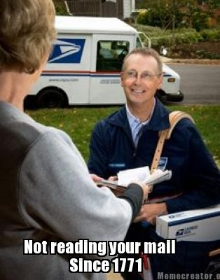 the-postal-service-has-a-new-slogan-14318