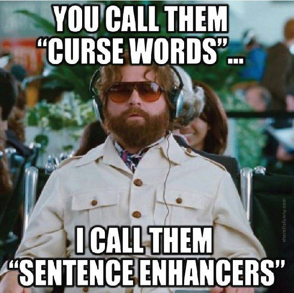 you-call-them-curse-words