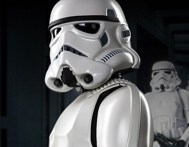 stormtrooper_star-wars_feature