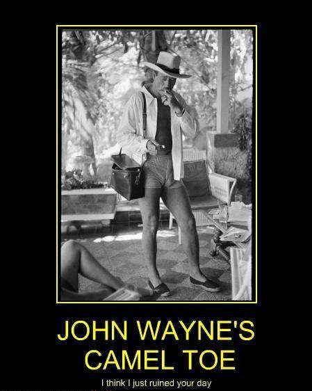 john-waynes-camel-toe